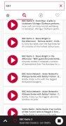 Radioplayer España imagen 8 Thumbnail