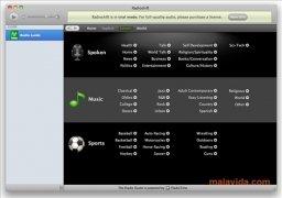 Radioshift imagen 3 Thumbnail