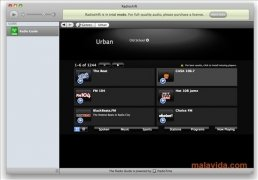 Radioshift Изображение 4 Thumbnail