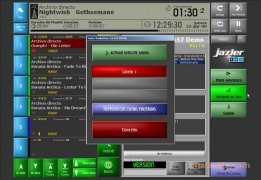 RadioStar One Изображение 4 Thumbnail