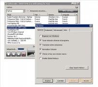 RadioSure imagen 3 Thumbnail