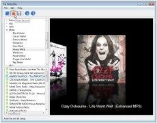 RadioZilla imagem 1 Thumbnail
