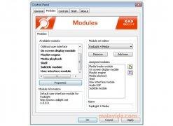 RadLight imagem 5 Thumbnail