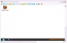 Radmin immagine 2 Thumbnail