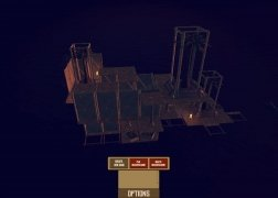 Raft image 1 Thumbnail