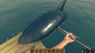 Raft image 6 Thumbnail
