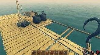 Raft imagen 3 Thumbnail