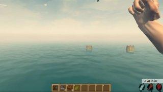 Raft image 2 Thumbnail