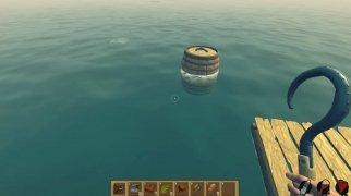 Raft image 3 Thumbnail