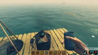 Raft image 5 Thumbnail