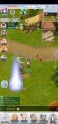 Ragnarok Frontier imagen 1 Thumbnail