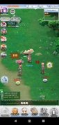 Ragnarok Frontier imagen 10 Thumbnail
