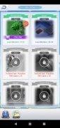 Ragnarok Frontier imagen 11 Thumbnail