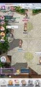 Ragnarok Frontier imagen 6 Thumbnail
