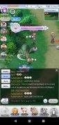 Ragnarok Frontier imagen 8 Thumbnail