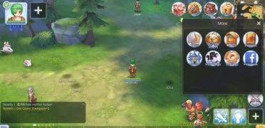 Ragnarok M: Eternal Love imagen 1 Thumbnail