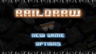 Rail Draw image 4 Thumbnail