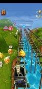 Rail Rush imagen 4 Thumbnail