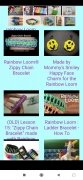 Rainbow Loom Design image 1 Thumbnail