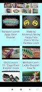 Rainbow Loom Designer immagine 1 Thumbnail