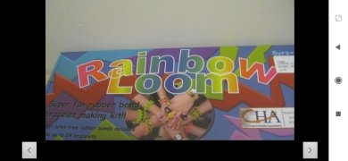 Rainbow Loom Design image 7 Thumbnail