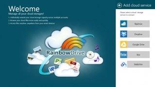 RainbowDrive imagen 1 Thumbnail