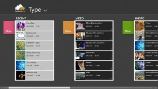 RainbowDrive immagine 4 Thumbnail