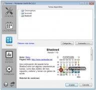 Rainlendar image 3 Thumbnail