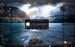 Rainmeter imagen 1 Thumbnail