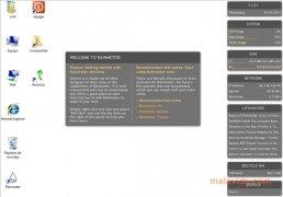 Rainmeter imagen 3 Thumbnail
