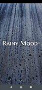 Rainy Mood imagen 2 Thumbnail