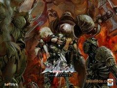 Rakion Chaos Force bild 4 Thumbnail