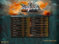 Rakion Chaos Force bild 5 Thumbnail