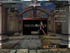 Rakion Chaos Force bild 6 Thumbnail