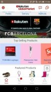 Rakuten Global Market bild 7 Thumbnail