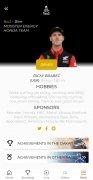 Rally Dakar 2021 imagen 2 Thumbnail
