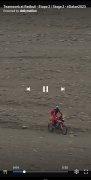 Rally Dakar 2021 imagen 6 Thumbnail