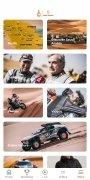 Rally Dakar 2021 imagen 8 Thumbnail
