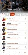 Rally Dakar 2021 imagen 9 Thumbnail