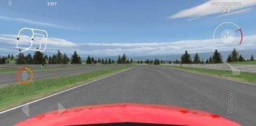 Rally Fury imagen 3 Thumbnail