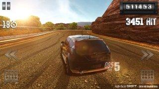 Rally Racer Drift imagem 6 Thumbnail