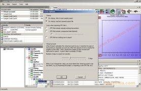 Ramen imagem 4 Thumbnail