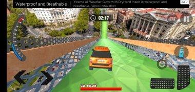 Ramp Car Stunts Racing image 2 Thumbnail