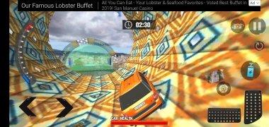 Ramp Car Stunts Racing image 5 Thumbnail