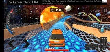 Ramp Car Stunts Racing image 9 Thumbnail
