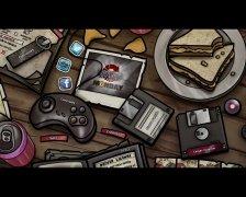 Randal's Monday imagen 2 Thumbnail