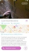 Random Plan imagen 3 Thumbnail