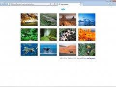 Rapid Gallery Creator imagen 3 Thumbnail