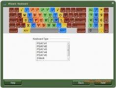 Rapid Typing image 3 Thumbnail