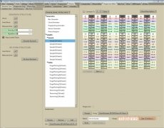 RapidComposer Изображение 2 Thumbnail